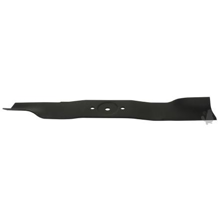 Cuchilla cortacésped adaptable 453 mm VKG