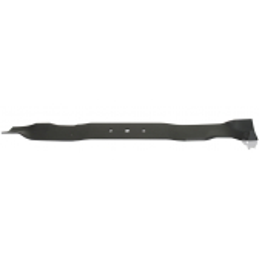 Cuchilla cortacésped adaptable 505 mm OMC Y EFC