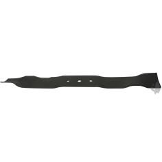 Cuchilla cortacésped adaptable 457 mm OMC Y EFC