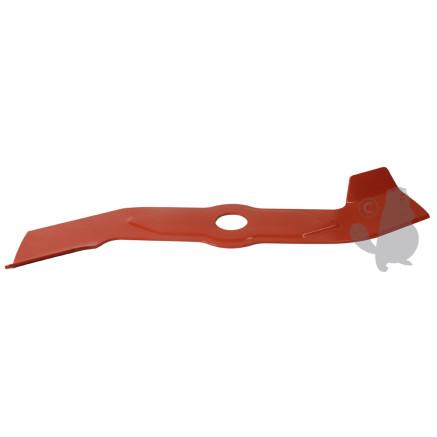 Cuchilla cortacésped adaptable 415 mm