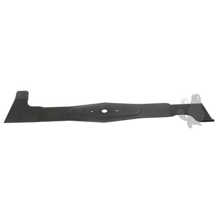 Cuchilla cortacésped adaptable 620 mm