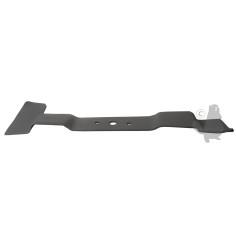 Cuchilla cortacésped adaptable 482 mm