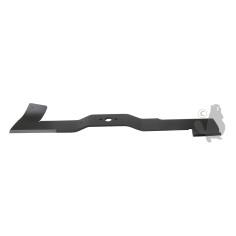 Cuchilla cortacésped adaptable 665 mm