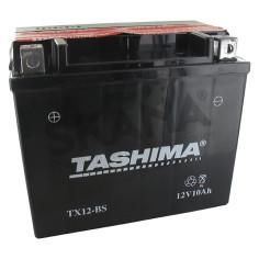 FTX12BS Batería 12 V-10 Ah