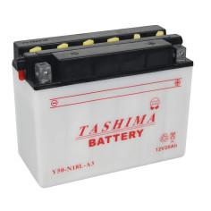 F50N18LA3 Batería 12 V-20 Ah