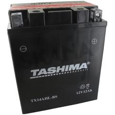 FTX14AHLBS Batería 12 V-12 Ah